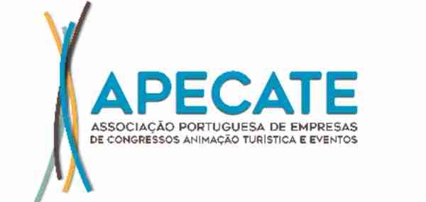 5bc6524b80f 7º Congresso da APECATE